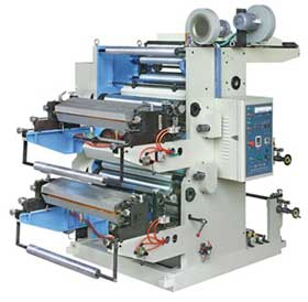 Printing kent cheap london print business cards flyers brochures printing machine reheart Images